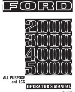 2000 3000 4000 5000