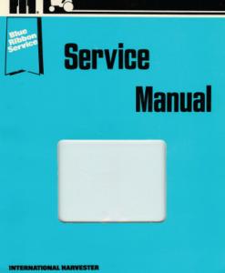 5088 5288 54889 Serve man