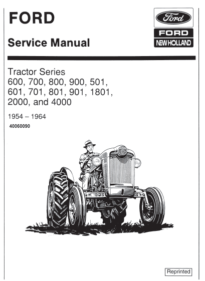 wiring diagram for 901 ford tractor 901 ford tractor parts