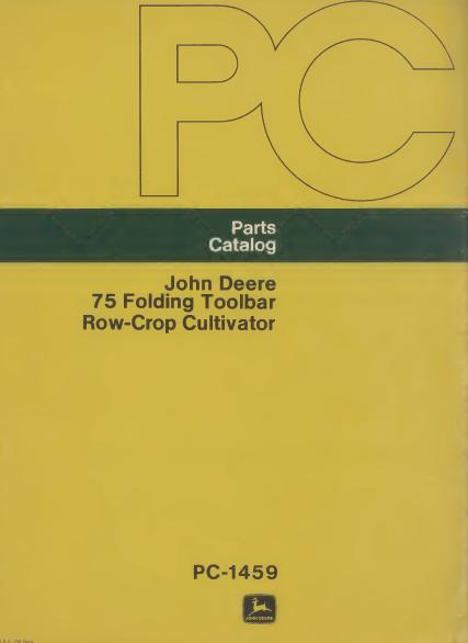 75 folding culti PC
