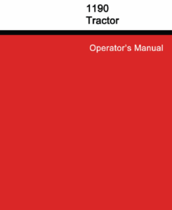 case 1190 man 247x300 case ih 1660 combine manual pdf 17 99 farm manuals free case ih 1660 combine wiring diagram at bayanpartner.co